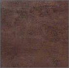 Apavisa Beton Brown