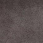 Apavisa Newstone Contract Antracita lappato 60x60 (G-1372), Contract Antracita natural 60x60 (G-1346)