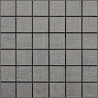 Apavisa Outdoor Grey natural mosaico 5x5 (G-1654)