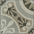 Apavisa Hydraulic Grey
