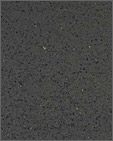Apavisa Terratec Black