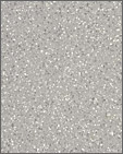 Apavisa Terratec Grey
