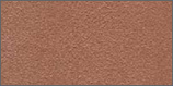 Nanoeclectic copper natural 30x60 (G1240)