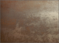 Apavisa Nanocorten Copper