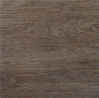 Apavisa Rovere Brown